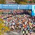 Μαραθώνιος Αθήνας: Κυριακοπούλου - Πριβιλέτζιο νικήτριες στα πέντε και δέκα χιλιόμετρα
