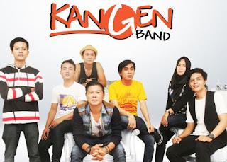 Download Kumpulan Lagu Kangen Band Album TERPOPULER Mp Download Kumpulan Lagu Kangen Band Album TERPOPULER Mp3