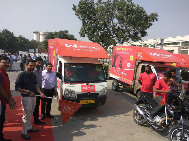 Ajmer, Kishangarh, R K Marbel, Wonder Cement, Sath-7 cricket, wonder cement sath 7