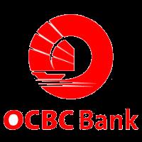 Ocbc bank forex rates