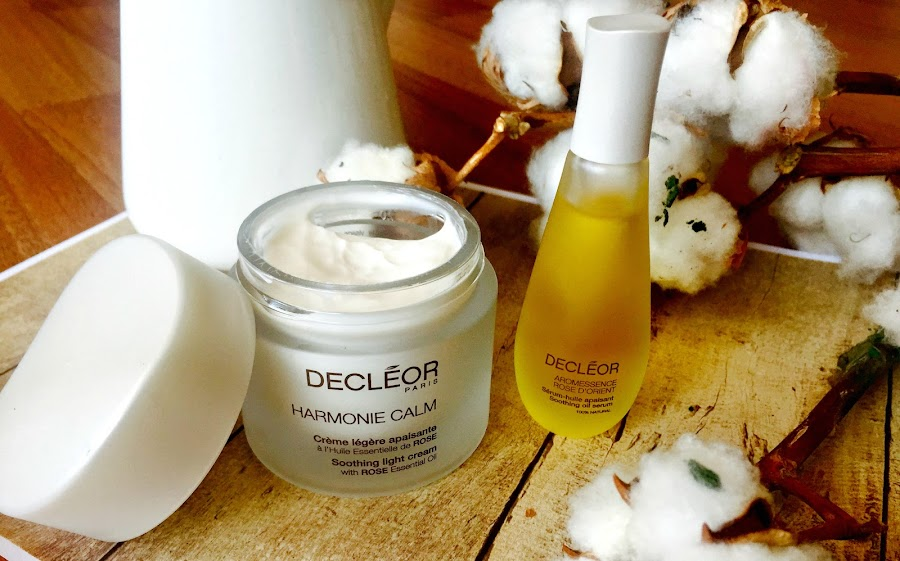 Fitness And Chicness-Aroma Duo Decleor-1