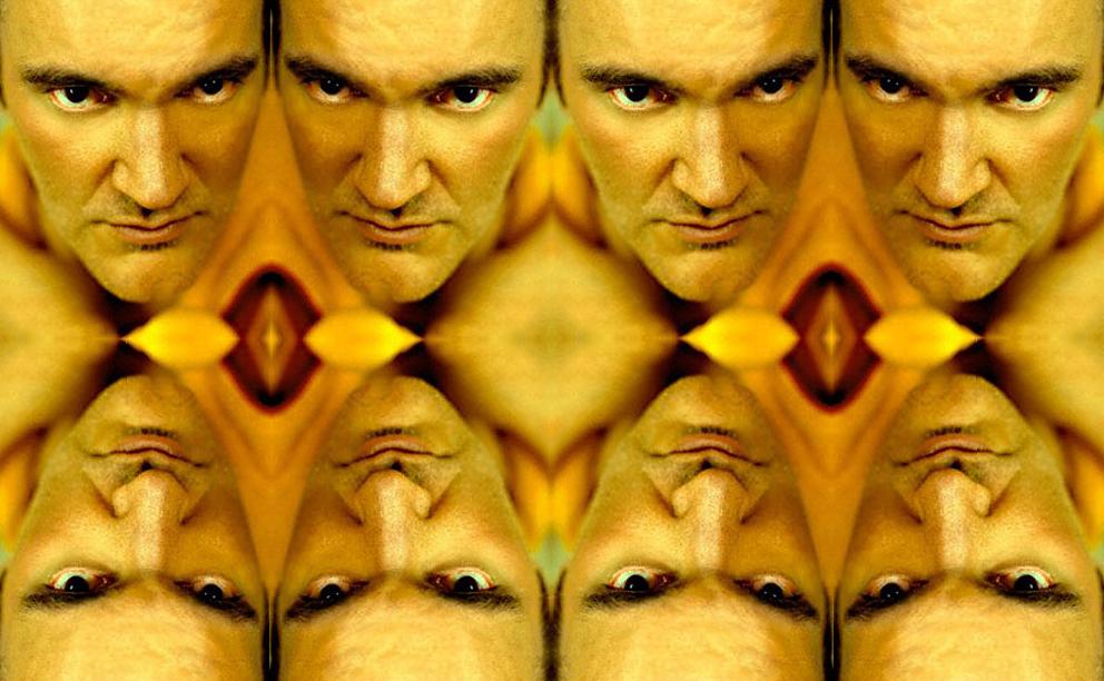The Cinematic Symbolism Blog Quentin Tarantinos Freemasonic Agenda