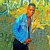 AUDIO l Chara Star - Mtafutaji l Download