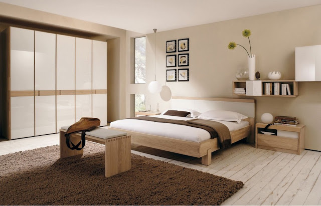 Here Are Some Por For Design Your Own Virtual Bedroom There Many More Decorating Ideas That You Can Easily Incorporate Awesome Effects