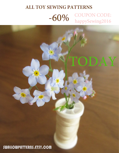 TODAY -60%