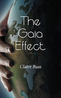 The Gaia Effect book cover