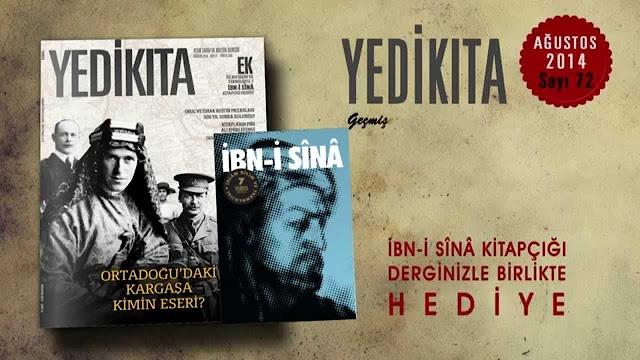 akademi dergisi, Mehmet Fahri Sertkaya, video izle, yedikıta dergisi, çamlıca, ahmet uçar, ahmet şimşirgil, gerçek yüzü, süleymanlılar,