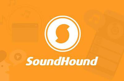 تطبيق-SoundHound-للبحث-الصوتي-غير-المفهوم