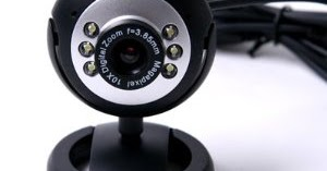 تحميل برنامج تعريف الكاميرا usb مجانا