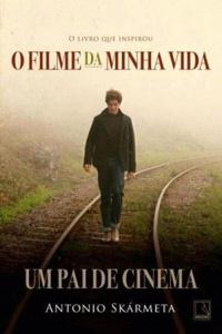 https://livrosvamosdevoralos.blogspot.com.br/2017/10/resenha-um-pai-de-cinema.html
