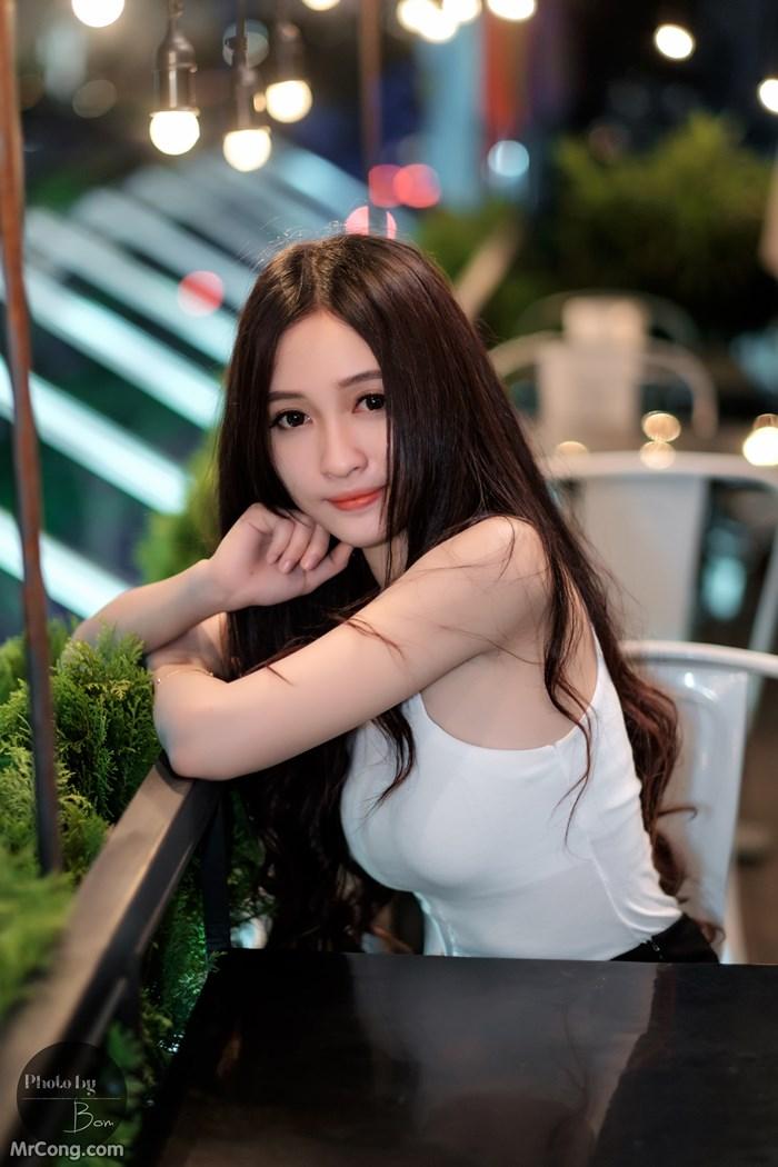 Image Girl-xinh-Viet-Nam-by-Hoang-Vu-Lam-MrCong.com-414 in post Những cô nàng Việt trẻ trung, gợi cảm qua ống kính máy ảnh Hoang Vu Lam (450 ảnh)