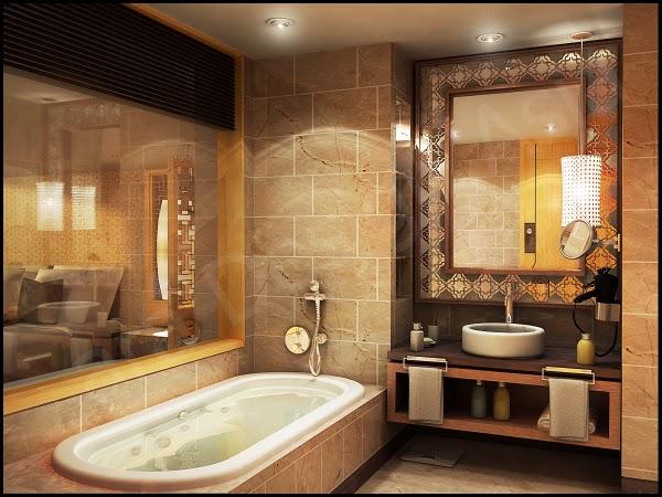 Country Style Bathroom Sets Unique Bath Decor