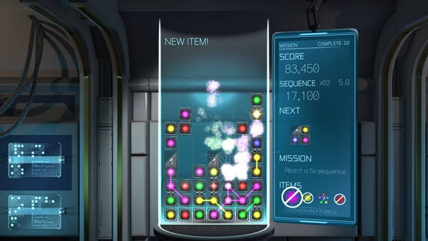 Anode PC Game