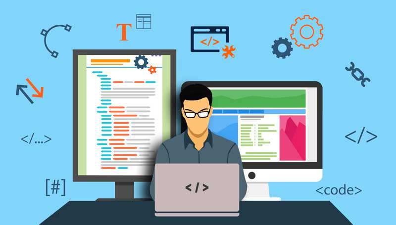 Guide To Become A Proficient Web Developer