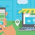 De Technologie Van De Voorspelling Van 2018: Ten Vierde Willen Consumenten Meer Digitale