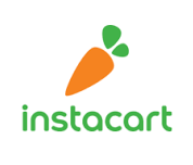 Instacart Review – Working as a Full Service Shopper