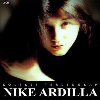 Nike Ardilla - Koleksi Terlengkap - Album (2009) [iTunes Plus AAC M4A]
