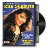 Rita Sugiarto - Permata Biru
