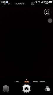 Screenshot 2017 08 16 12 04 11 - Recensione: Umidigi C Note 2