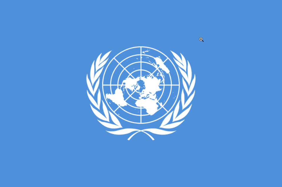 University Of Maine At Machias >> Just Pictures Wallpapers: United Nation UN Logo