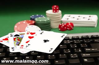 http://www.malamqq.com/2017/07/arti-dari-bonus-to-atau-di-sebut-turn-over-di-dalam-permainan-poker.html