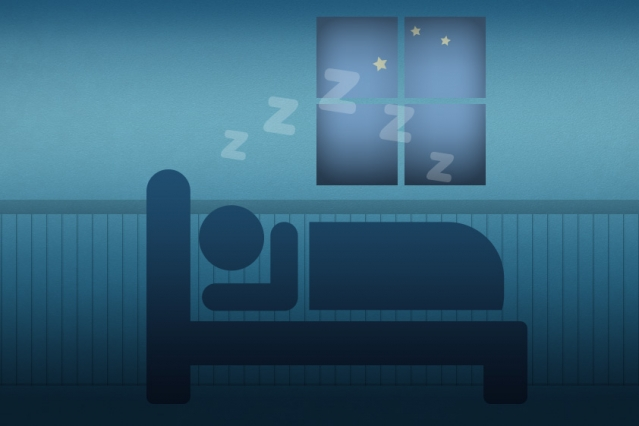 Getting A New Sleep Mattress Can Impact Your Health