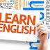 Văn bằng 2 đại học ngành Ngôn ngữ Anh (tiếng anh) tại tphcm 2018