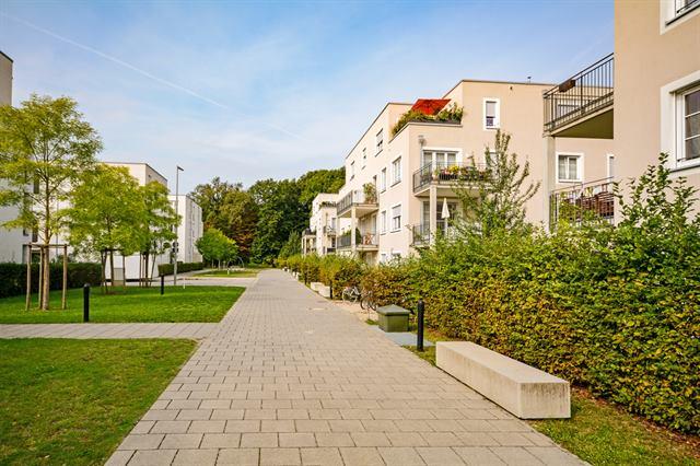 9 مميزات و 6 عيوب للعيش فى المجمعات السكنية الكمبوند