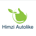 Himzi Auto Liker APK