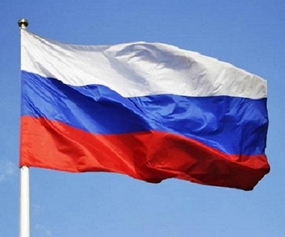 Картинки по запросу flag of russia 2016
