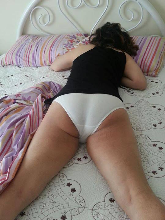 porno izle kekili