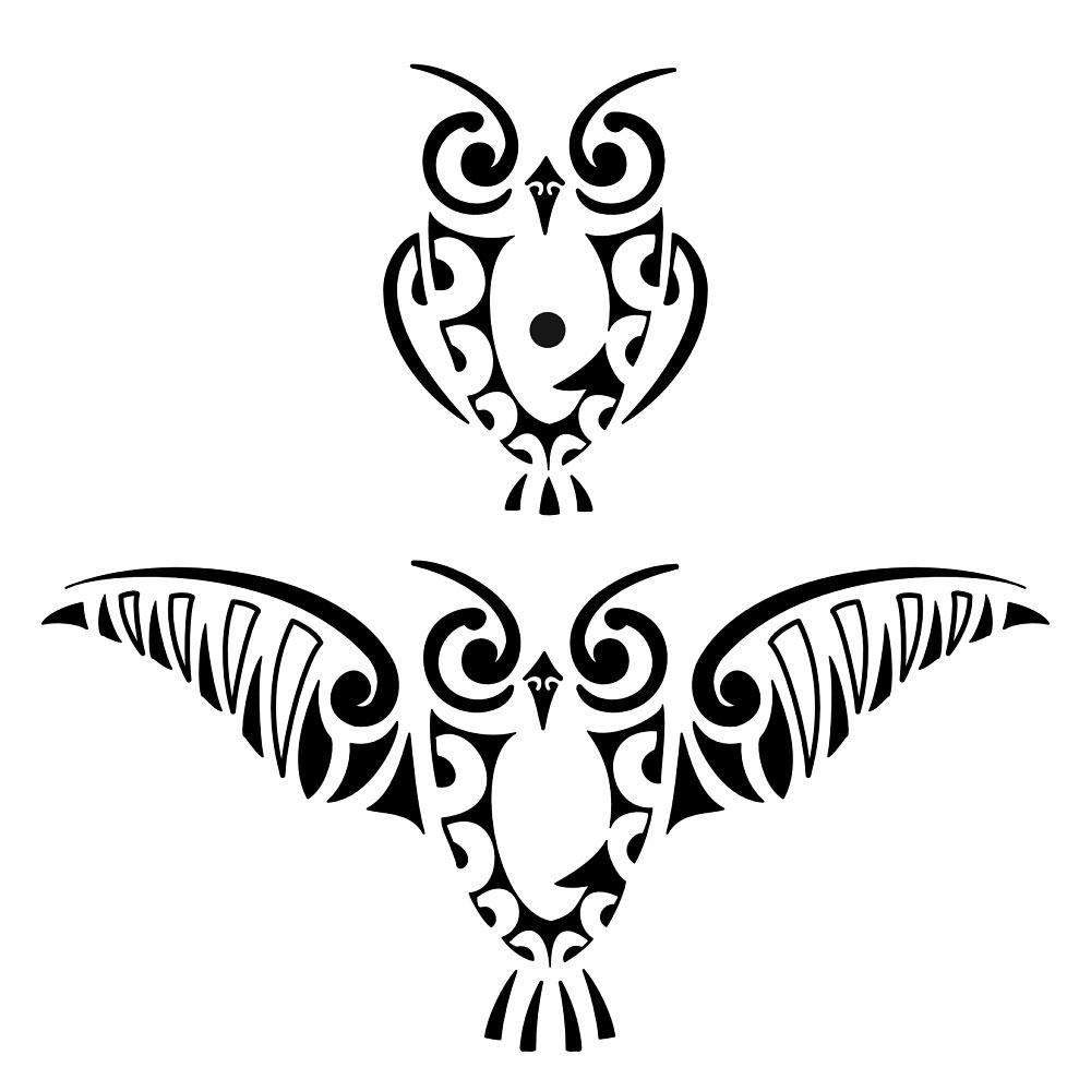 Famoso Blu Sky Tattoo Studio: marzo 2011 TR49