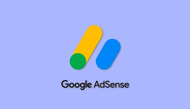 Cara agar blog cepat di terima google adsense