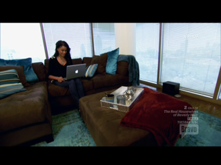real housewives of atlanta episode 18 recap housewife interrupted