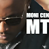 VIDEO| Moni centrozoni_Mtiti MP4