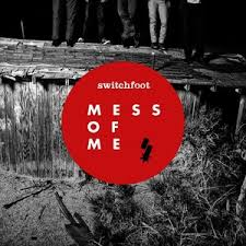 Christian, Free Music, Gospel Music, Lyrics Music Christian, Music, Music Christian, Switchfoot, VEVO, Worship And Praise