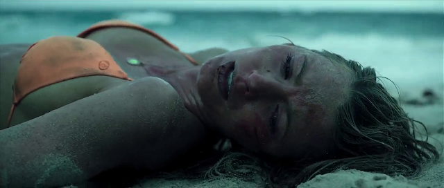 The Shallows 2016 Full Movie Free Download And Watch Online In HD brrip bluray dvdrip 300mb 700mb 1gb