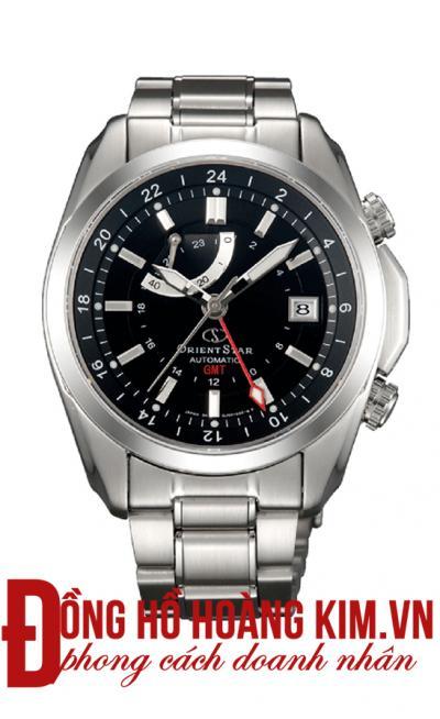 đồng hồ cơ nam giá rẻ uy tín