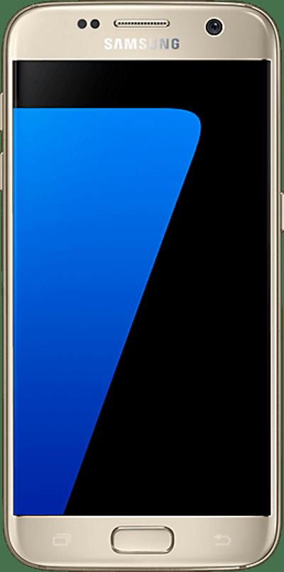 Kredit Samsung Galaxy S7 Murah