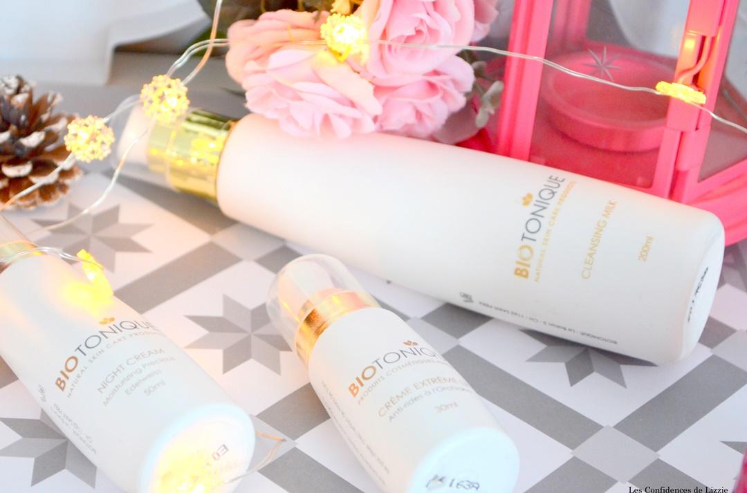 bio - soins naturels - soin doux - soins agreables - textures legeres - cosmetiques bio - cosmetiques naturels