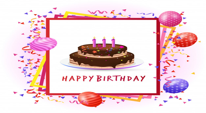 Swell How To Make Birthday Special For Boyfriend Birthday Wishes Cakes Funny Birthday Cards Online Elaedamsfinfo