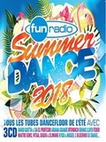 Fun Radio-Fun Summer Dance 2018 CD1