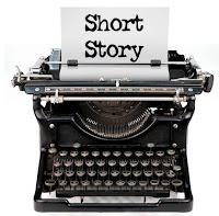 marionettes inc short story pdf
