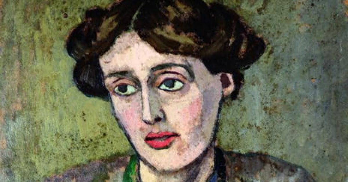 analysis of judith shakespeare in virginia This an introduction to virginia woolf's a room of one's own a video analysis of a room of one's own details woolf's argument judith shakespeare.