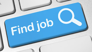 Find jobs at Theincircle
