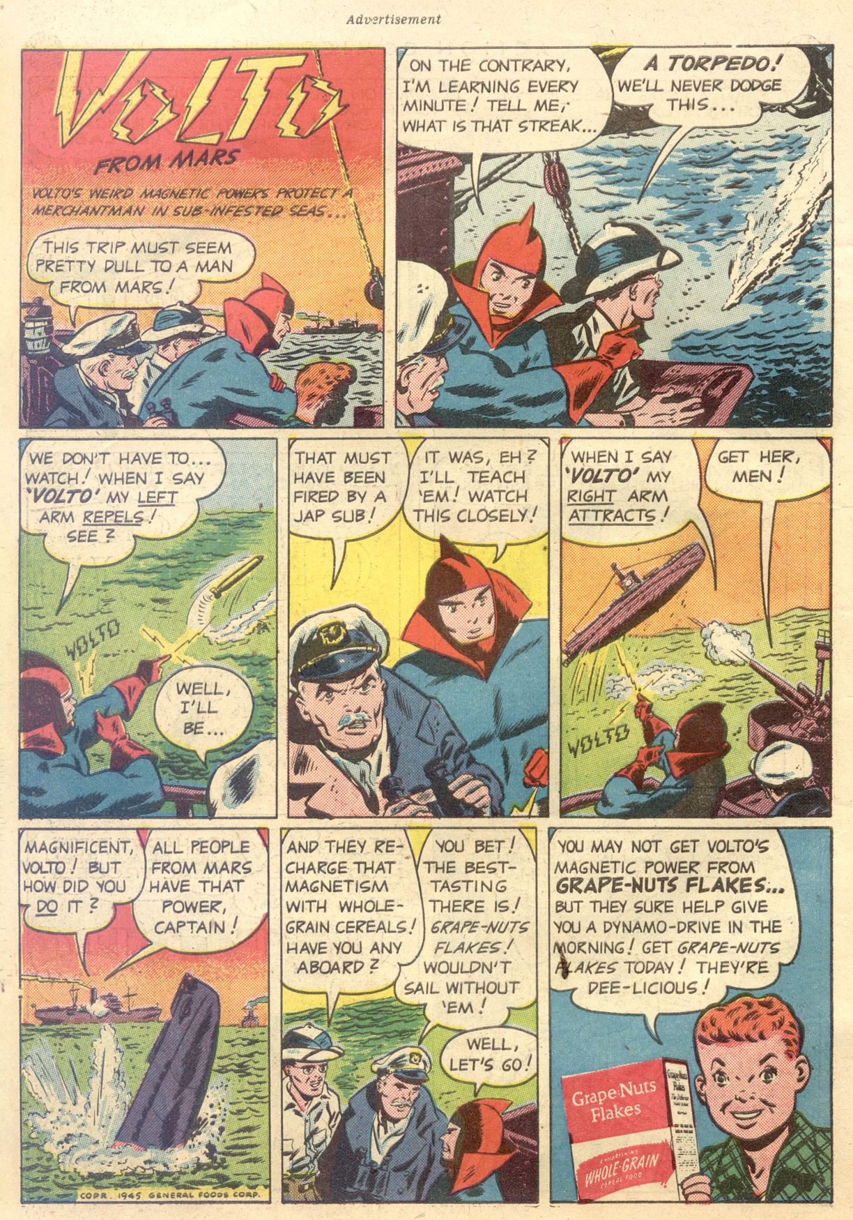 Read online Action Comics (1938) comic -  Issue #88 - 50
