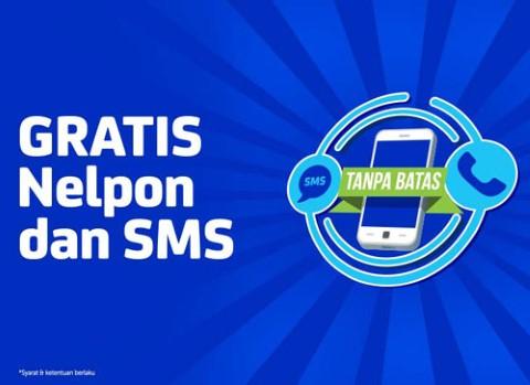 Tips Cara Mudah dan Benar Cek Bonus Internet, SMS dan Nelpon XL Axiata Thalita Reload Pulsa