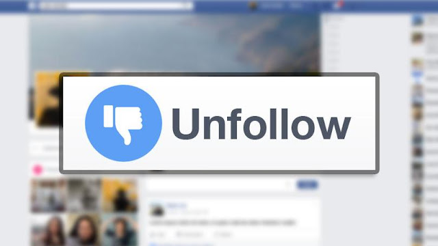 543185-how-to-hide-or-unfollow-your-most-annoying-facebook-friends.jpg