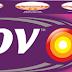 Apno ke liye MOOV karo' with new Moov campaign