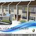 Subdivision In Imus Cavite Thru Pag-ibig | Nova Vida Residences Subdivision